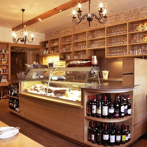 bistro_alpina_theke_cafe