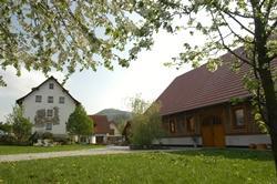 Landhotel Zur Pferdetränke