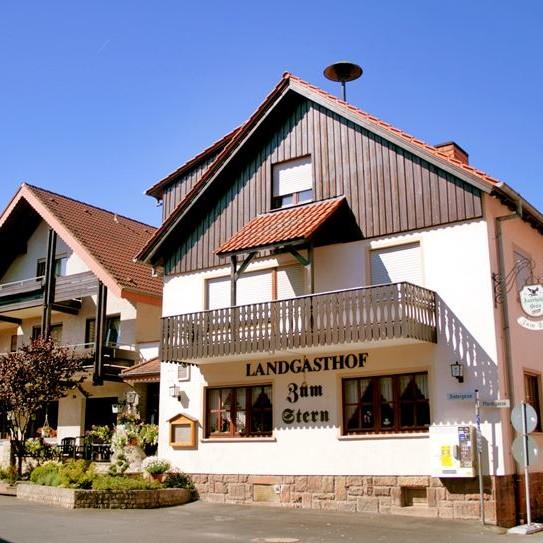 rhoentravel_landgasthof_zum_stern_hausbild