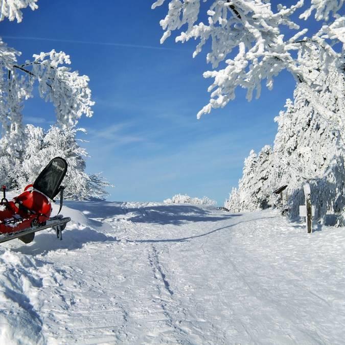 rhoentravel_skigebiet_wasserkuppe_schneeweg