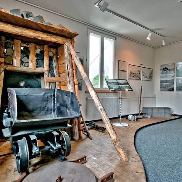 Fcn Museum
