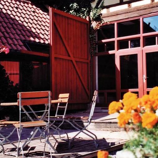 hotel_zur_sonne_biergarten