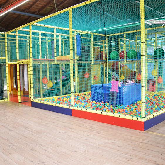 kinderspielfabrik_baellebad