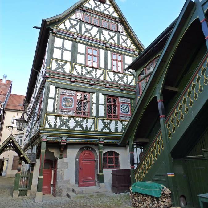 orte_meiningen_büchnerscheshinterhaus1