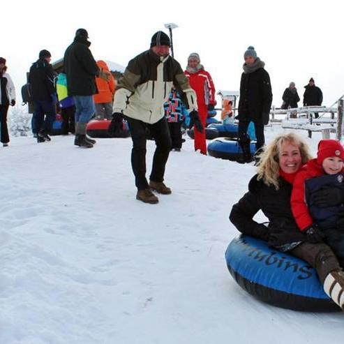 ski_rodelpark_ellenbogen_snowtubing