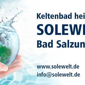 solewelt1