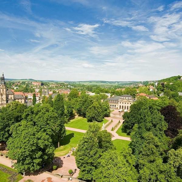 fulda_dom_schlossgarten_orangerie_panorama