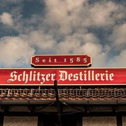 Schlitzer Destillerie – Schlitz