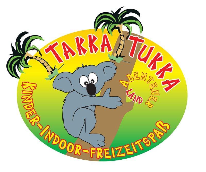 Taka Tuka Land Fulda