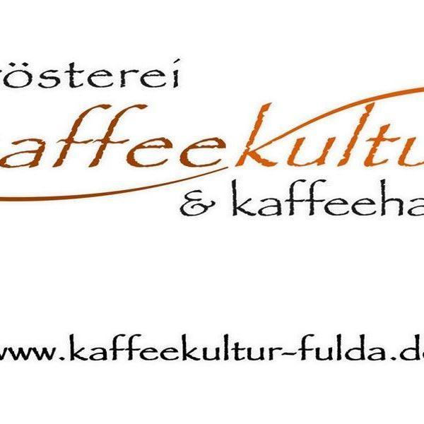 Rösterei Kaffeekultur – Fulda