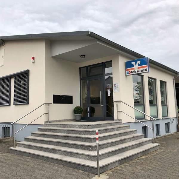 Banken Bad KiГџingen
