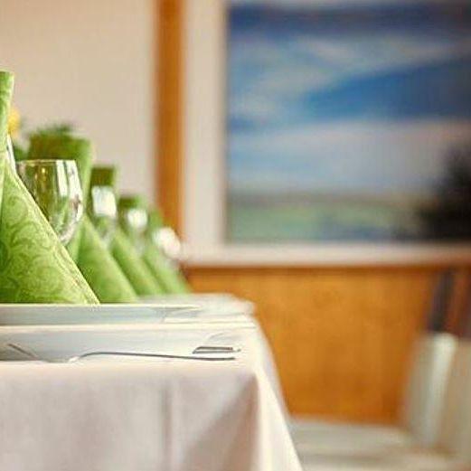 Gasthof Zur Krone Tann Restaurant2