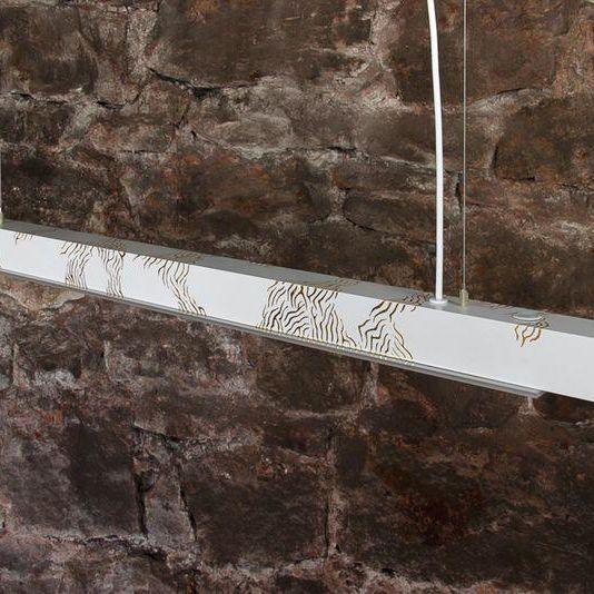 lumen lights hand made by merker GmbH – Neuhof