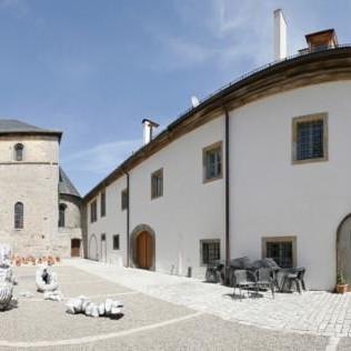 Kloster Wechterswinkel 2
