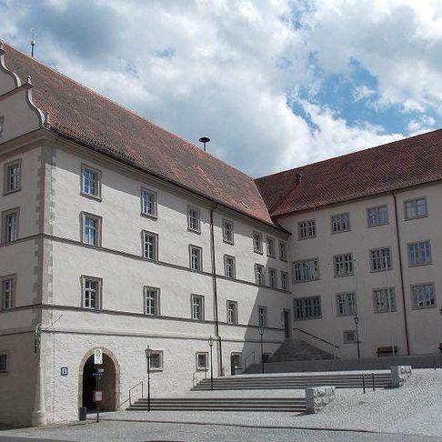Rhoenmuseum Fladungen 4