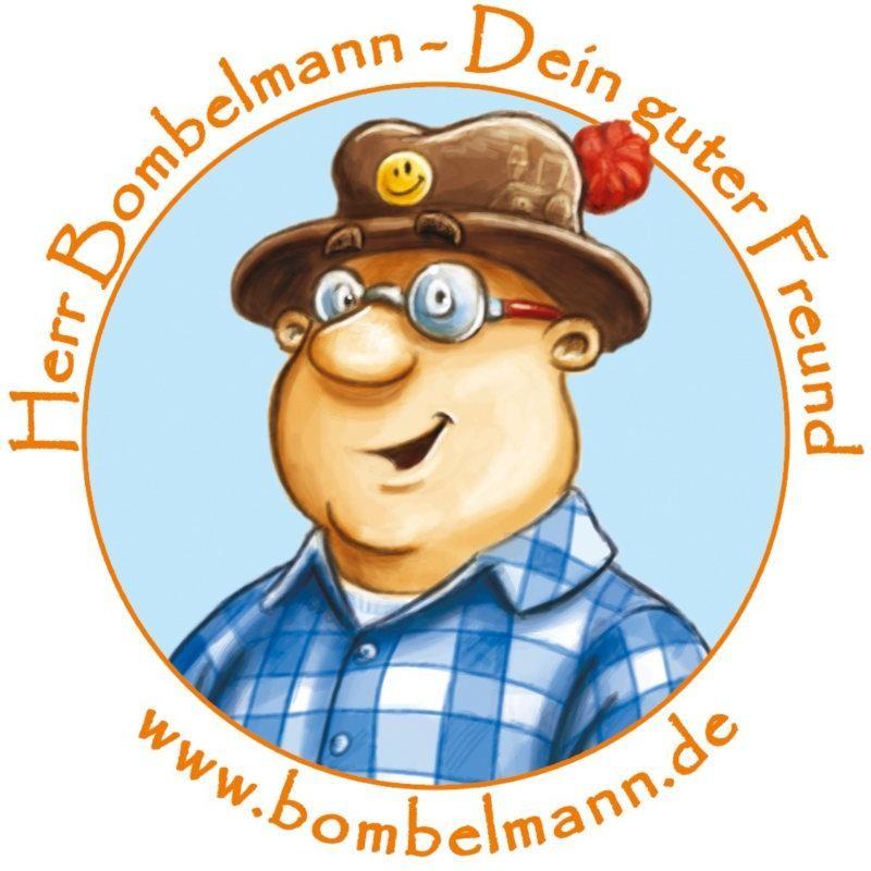 Hr Bombelmann1