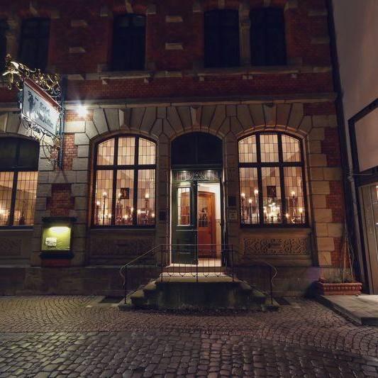 Restaurant Ritter Fulda 4
