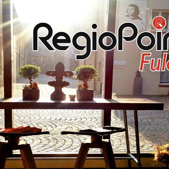 RegioPoint – Fulda