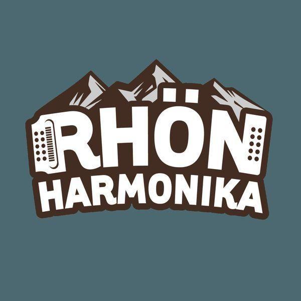 Rhön Harmonika – Poppenhausen