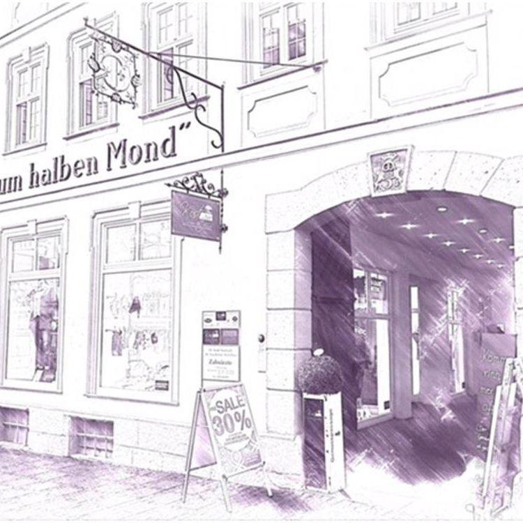 Kostbar • Casa-R-ella – Fulda