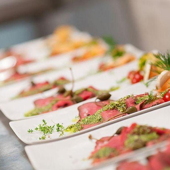 Restaurant Bachmuehle Speisen