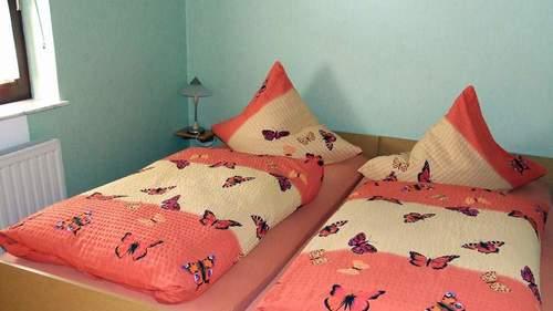 5 Schlafzimmer Archive - Urlaub Rhön | Ferienwohnung ...
