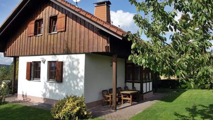 4 Schlafzimmer Archive - Urlaub Rhön | Ferienwohnung - Restaurants ...